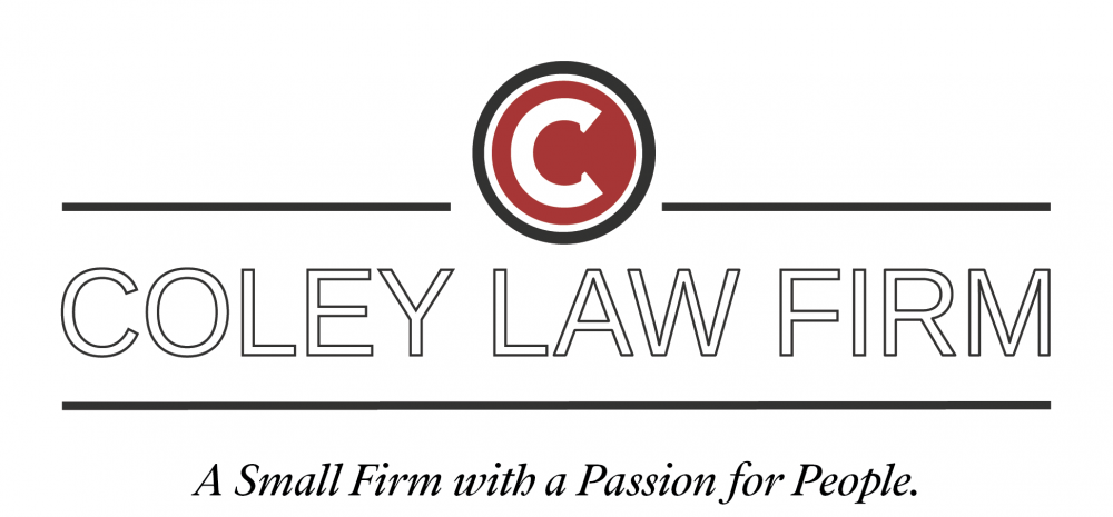 Coley Law Firm
